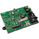 Icm Controls ICM282A Furnace Control Board With Harness Replaces Icm282