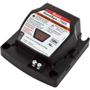 Beckett 7505A0000 Genisys Relay Control With 15 Second Lockout * Replaces 7455U & 7505A1000