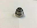 Taco 5467 Adapter To Fit New 54 Series Heads To Old 52 & 53 Series Valve Bodies
