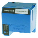 Honeywell RM7840L1075 Programmer Control for VPS LHL-LF&HF Proven Purge