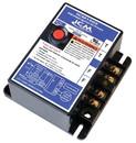 Icm Controls ICM1503 Cad Cell Relay (45 Sec)Intermittent, 120V
