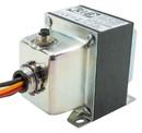 Rib Relays TR75VA005 Transformer 75Va 480/240/208/120V To 24V