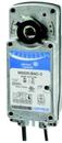 Johnson Controls M9220-GGA-3 24V Modulating Valve/Damper Actuator Spring Return 177 Lb-In. Replaces M9216-Gga-2