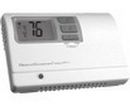 Icm Controls SC5811 24V 7 Day Progrommable/Non-Programmable 2H/2C Conventional Or Heat Pump