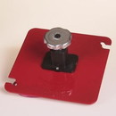 Firomatic TS300B Square Thermal Switch 165 Degrees 12501