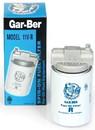 Gar-Ber Filters 11V-R 45 Gph (Flow Rate) Oil Filter 3/8