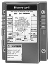 Honeywell S89E1058 Direct Spark Ignition Module For Gas Fired Atmospheric & Power Burners 4 Second Lockout Timing Replaces S89E1066