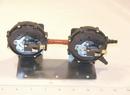 Lochinvar PRS2416K Prs2416 Pressure Switch, Dual 100208375