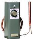 Honeywell T6031A1052 Remote Bulb Refrigeration Temperature Control -30/90F 5' Cap.