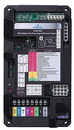 White-Rodgers 50M56U-843 Universal Hot Surface Ignition Integrated Furnace Control Includes 21D64 Universal Ignitor