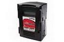 Beckett 7610B0001U 24V AQUASMART BOILER TEMPERATURE CONTROL FOR GAS replaces 7600B0001U