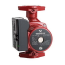 Grundfos Pumps UPS43-100F 95906636 115V 1/3 Hp 3 Speed Cast Iron Flanged Pump 95906636 Replaces Up43-75F