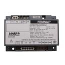 Teledyne Laars E0253400 Ignition Module