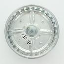 Reznor 43814 Wheel #Ad424-215-101-2-Ccw