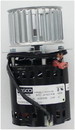 Reznor 97727 Inducer Venter Motor With Wheel Assy Fe25-100 115 Volt 1 Phase