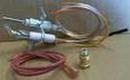 Reznor 110853 Pilot Asy Kit Nat F/Fe/B/Be/Tr/Tr-H/Eedu/Heedu