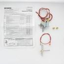 Reznor 131457 Sc-6 Repl Pilot Kit Nat
