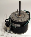 Reznor 137044 1/4 Hp 115 Motor With Capacitor H34L018-7