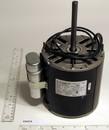 Reznor 156275 Fan Motor 1/2 Hp 115V; He4T005N