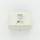 Reznor 217031 Capacitor #Mb37150Eb Replaces 206145