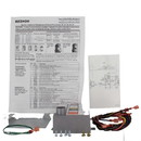 Reznor 257472 Ignition Module Conversion Kit Jc To Utc Nonlock For Natural Gas Replaces 097782