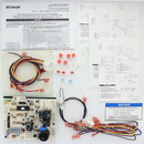 Reznor 257531 Ign Conv Kit To Utec Includes Igniter 1097-210 Replaces 174260, G861Kcc-5401, G861Kcc-5401R, 147102 790-319 10247 159956