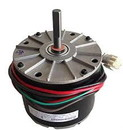 York S1-02436243000 Condenser Motor 1/4 Hp, 1075/1, Cw, 230-1-60 Replaces S1-02423294000