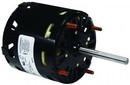 York S1-02424115018 Venter Motor 1/40 Hp, 3200/ 1, Cw, 208/230-1-60