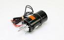 York S1-02424115019 Venter Motor 1/40 Hp, 3200/ 1, Cw, 460-1-60