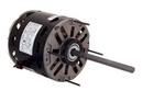 York S1-02426003000 Blower Motor 1/2 Hp, 1110/3, Ccw, 115-1-60