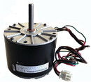 York S1-02436241000 Condenser Motor 1/4 Hp, 1100/1, Cw, 208/230-1-60 Replaces S1-02426020700 S1-02426020000
