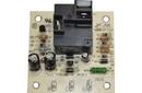 York S1-02426089000 Relay, Time Delay, Vtr Mtr