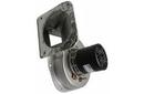 York S1-02427519000 115V Draft Inducer