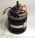 York S1-02432056000 BLOWER MOTOR 1 HP, 1075/4, CCW, 115-1-60 replaces S1-02436289000