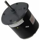 York S1-02434551002 Condenser Motor 3/4 Hp, 1110, Ccw, 460-1-60, Rain Shld 1/2