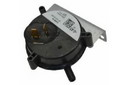 York S1-02435270000 Air Pressure Switch -0.45 On Fall, Spno