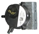 York S1-02435286000 Switch, Pres, Air,-0.90 On Fall,Spno *Replaces 024-27637-000*