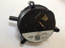 York S1-02435776000 Pressure Switch Air, 0.40 Iwc On Fall, Spno