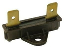 York S1-02526908000 Fusible Link, Cntrl, Rollout