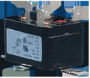 White-Rodgers 90-291Q Fan Relay - Type 84