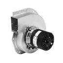 York S1-02633999001 Blwr, Venter Assembly