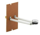 York S1-02634028001 Switch, Limit, Open-155, Close-125