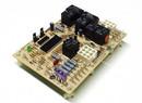 York S1-03101932002 Board, Cntrl, Integrated Ut