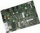 York S1-33101975102 Cntrl, Defrost Board, Kit