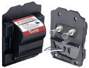 Beckett 51771U Solid State Ignitor Assembly For Beckett A, Af, Afg & Nx Aka 746001, 51501U