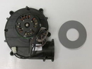 York S1-37320717001 Inducer Vent Assembly