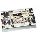 York S1-37323870001 Yorkguard Vi Defrost Control Kit
