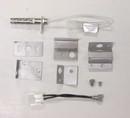York S1-47320937001 Igniter W/Brkt, Screw, Adapter