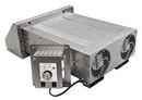 Tjernlund X2D Reversible Xchanger Basement Fans Includes Automatic Humidity Control 115V Plug In (Each Fan 90 Cfm) Replaces Pai-1T & Pai-2T