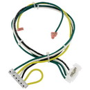 Goodman 2568416 Wire Harness Assembly